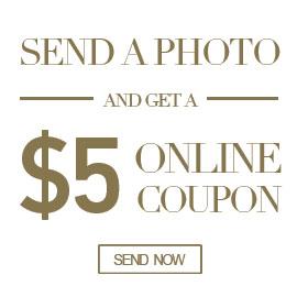 Send a Photo