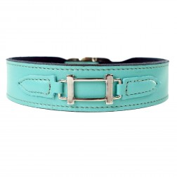 Hamilton Collection in Turquoise