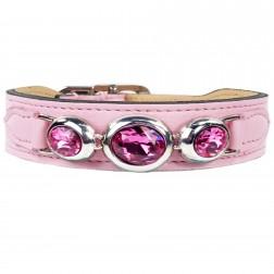 Regency in Sweet Pink