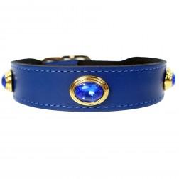 Royal in Cobalt Blue